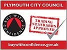 plymouth electricians trading standards approved