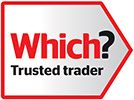 plymouth electricians which trusted trader