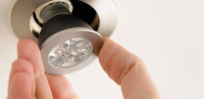 led-lighting-important