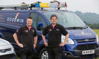 best-electrician-plymouth