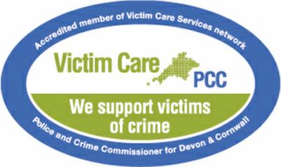 victim-care-support