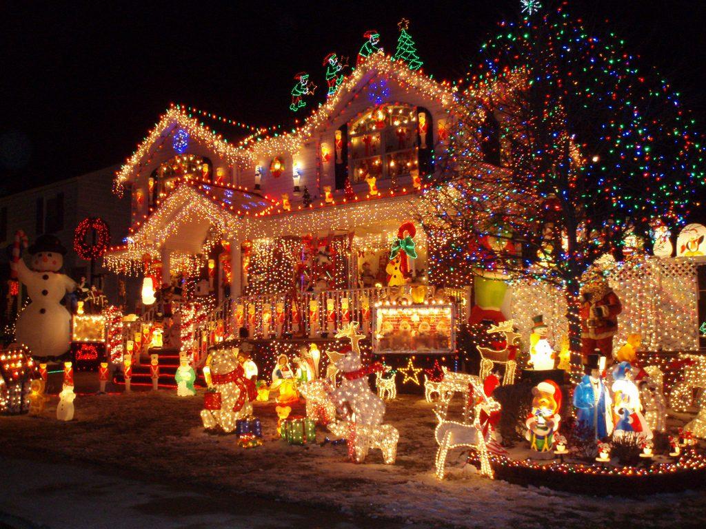christmas-lights-energy-efficiency