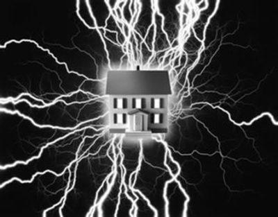power-surge