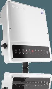 goodwe-battery-storage-inverter