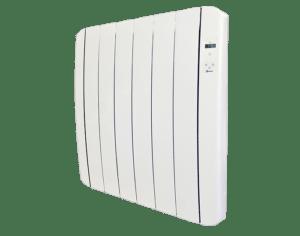 eco-dry-gps-radiator