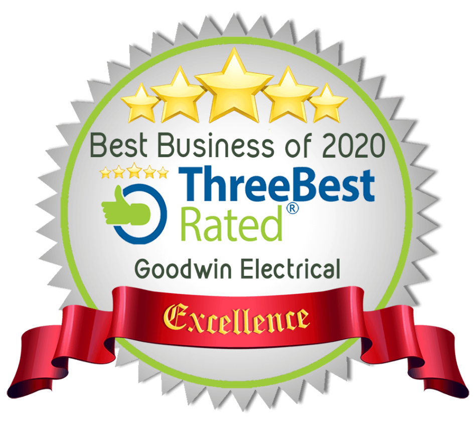 three-best-rated-plymouth-electrician