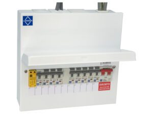 consumer-unit-with-surge-protection