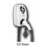 eo-basic