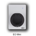 eo-mini