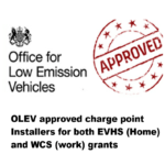 olev-approved-installer