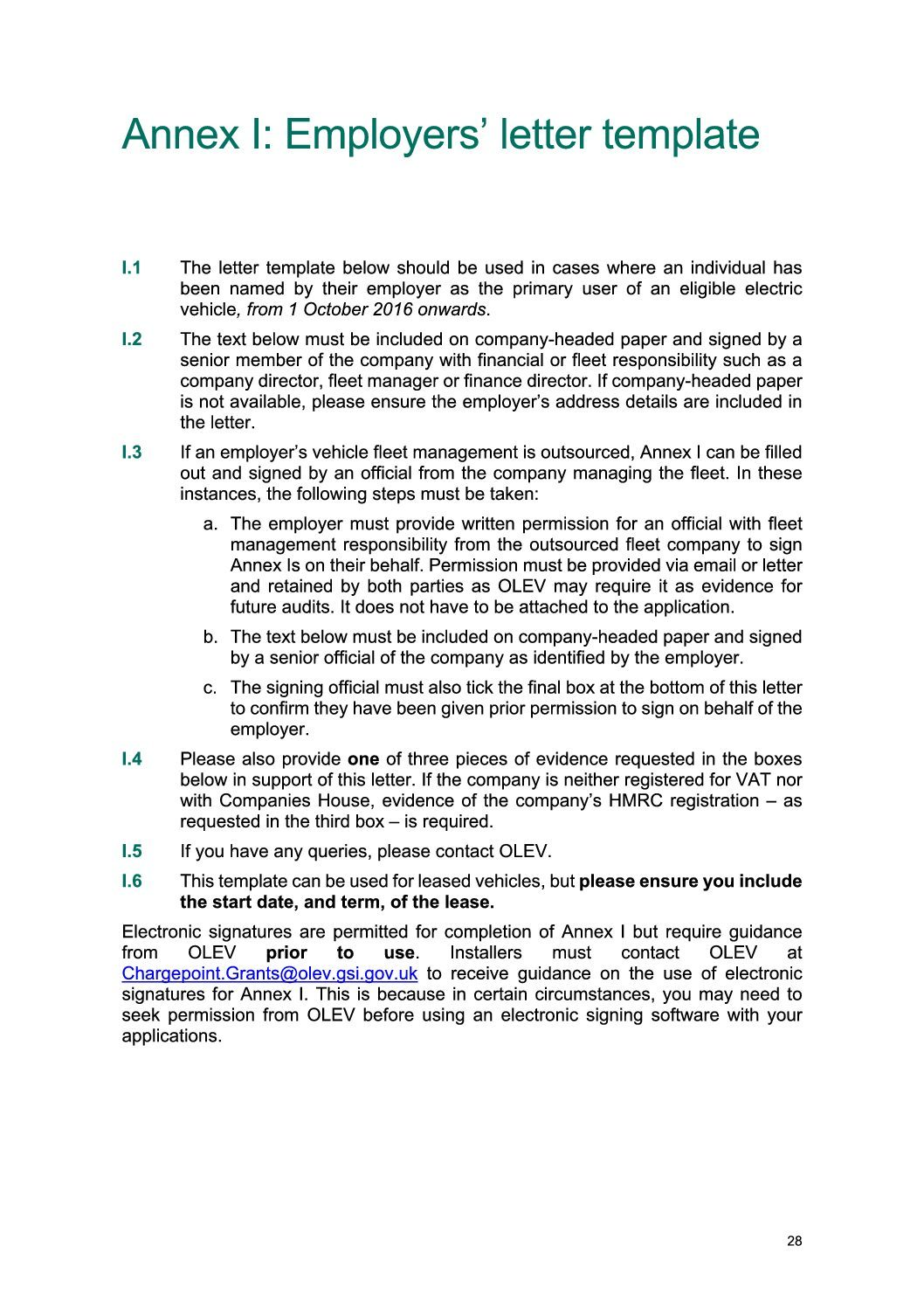 employers-letter-template