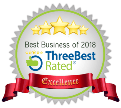 three-best-electricians-plymouth
