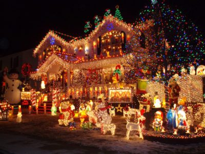 christmas-lights-energy-efficiency